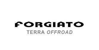 Forgiato Terra Offroad