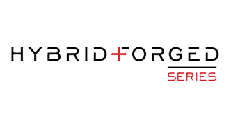 HYBRID FORGED SERIES