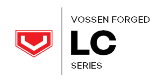 LC Series