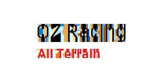 OZ All Terrain