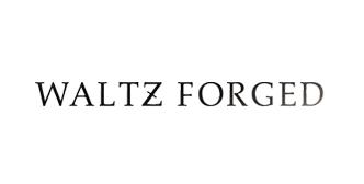Waltz Forged