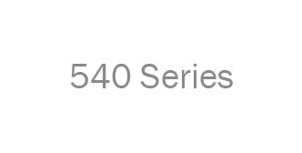 540 Series