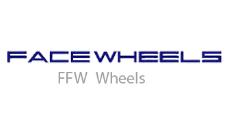 Facewheels FFW Wheels