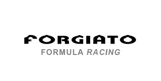 Forgiato Formula Racing