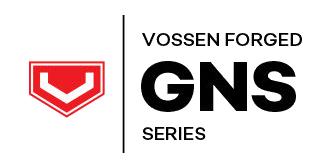 GNS Series