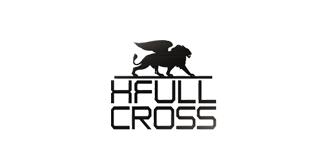 HFullCross
