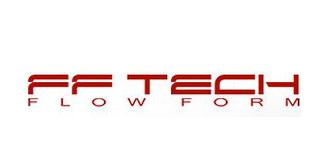 Premier Edition FF Tech Flow Form