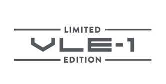 VLE-1